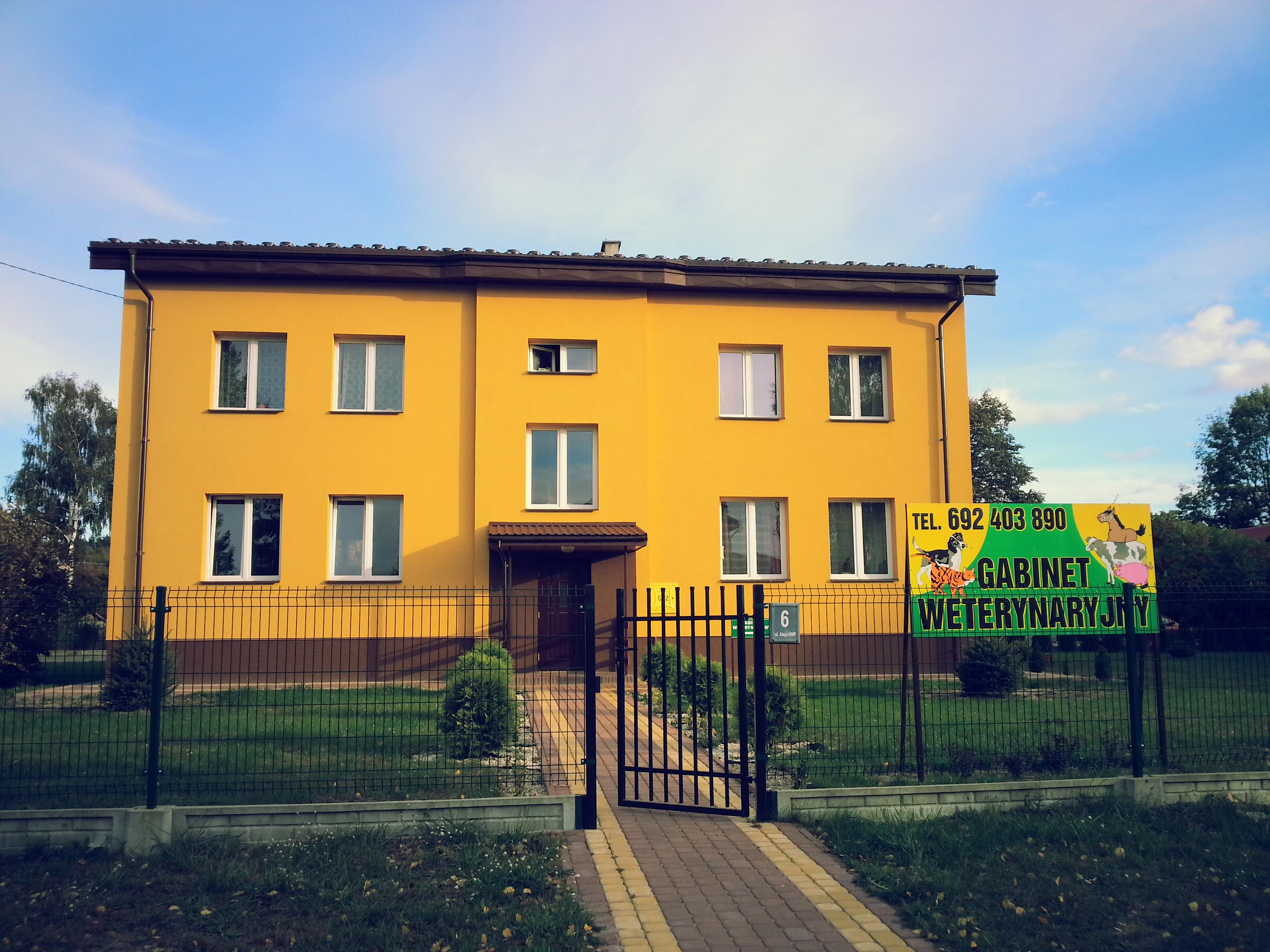 weterynaria-krasnobrod.pl